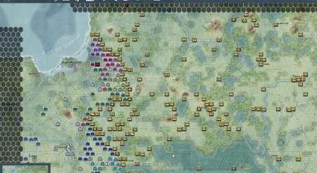 Gary Grigsbys War in the East The German-Soviet War 1941-1945 13