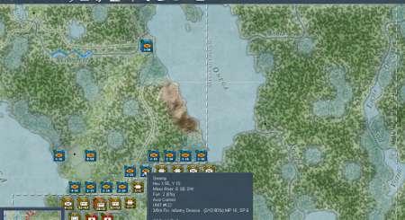 Gary Grigsbys War in the East The German-Soviet War 1941-1945 14