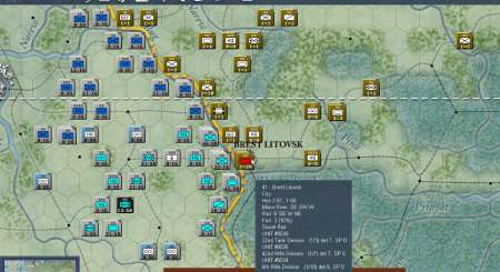 Gary Grigsbys War in the East The German-Soviet War 1941-1945 2