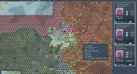 Gary Grigsbys War in the East The German-Soviet War 1941-1945 3