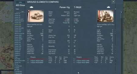 Gary Grigsbys War in the East The German-Soviet War 1941-1945 6