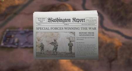 Afghanistan '11 6
