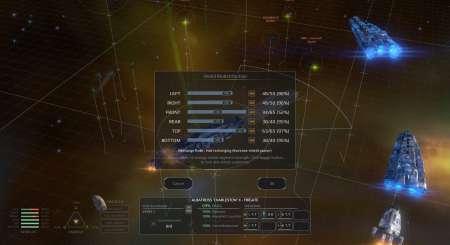 Star Hammer The Vanguard Prophecy 3