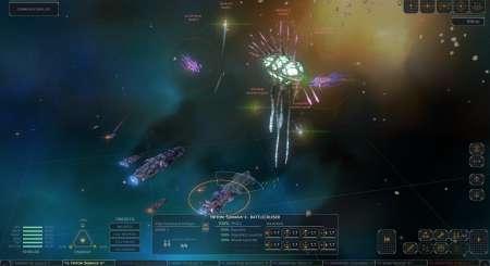 Star Hammer The Vanguard Prophecy 4