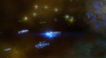 Star Hammer The Vanguard Prophecy 6