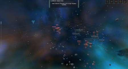 Star Hammer The Vanguard Prophecy 7