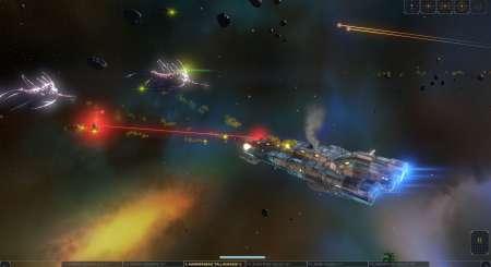 Star Hammer The Vanguard Prophecy 8
