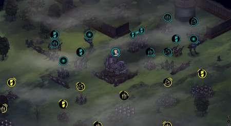 Ravenmark Scourge of Estellion 3
