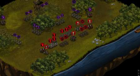 Ravenmark Scourge of Estellion 6