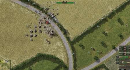 Close Combat Gateway to Caen 1