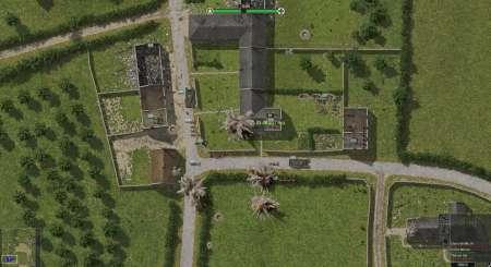 Close Combat Gateway to Caen 2