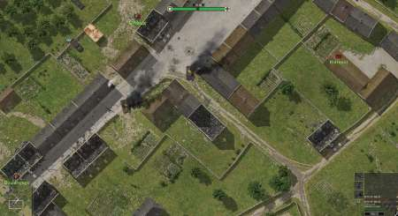 Close Combat Gateway to Caen 3