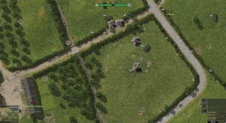 Close Combat Gateway to Caen 4