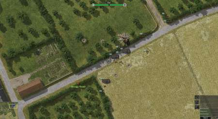 Close Combat Gateway to Caen 5
