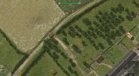 Close Combat Gateway to Caen 6
