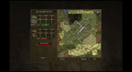 Close Combat Gateway to Caen 7