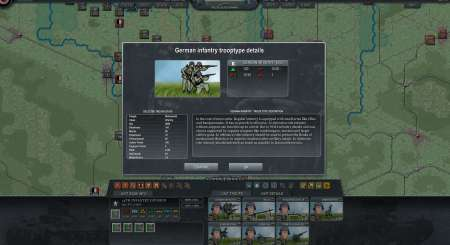 Decisive Campaigns The Blitzkrieg from Warsaw to Paris 1