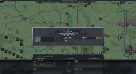 Decisive Campaigns The Blitzkrieg from Warsaw to Paris 11