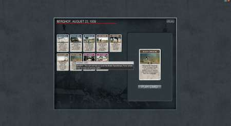 Decisive Campaigns The Blitzkrieg from Warsaw to Paris 3