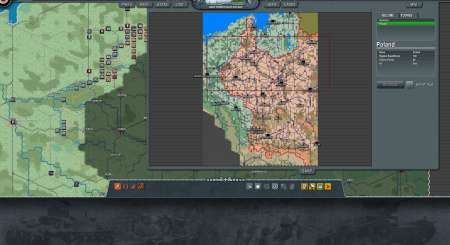 Decisive Campaigns The Blitzkrieg from Warsaw to Paris 7
