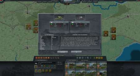 Decisive Campaigns The Blitzkrieg from Warsaw to Paris 8