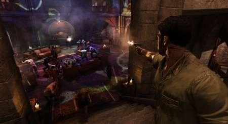 Mafia III Digital Deluxe 4