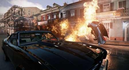 Mafia III Digital Deluxe 9