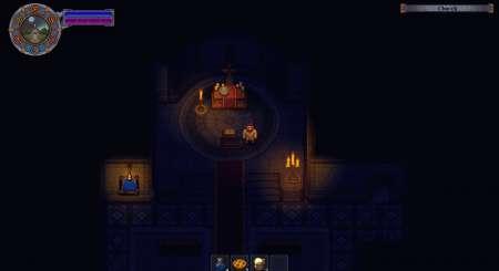 Graveyard Keeper 8