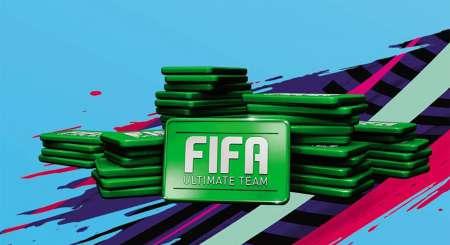 FIFA 20 2200 FUT Points 2