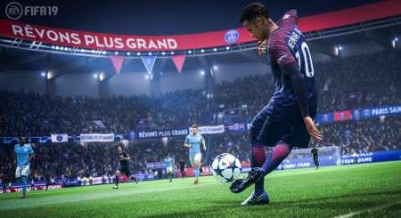 FIFA 20 2200 FUT Points 5
