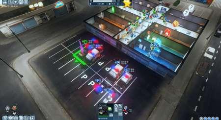 Police Tactics Imperio 1