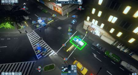 Police Tactics Imperio 6