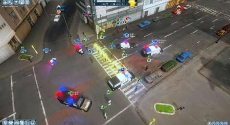 Police Tactics Imperio 7