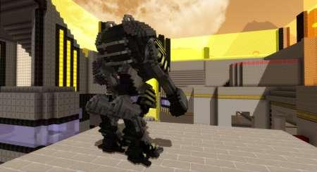 Blockstorm 20