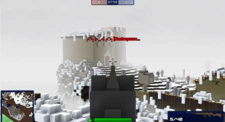 Blockstorm 21