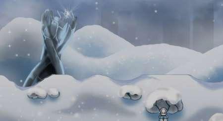 Wanda A Beautiful Apocalypse 6