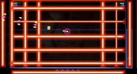 Hyper Bounce Blast 3