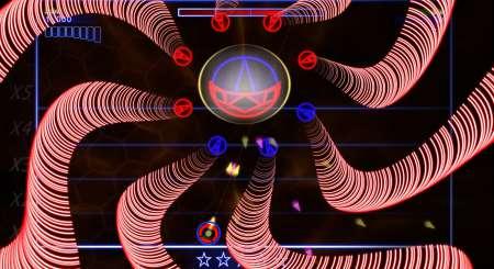 Hyper Bounce Blast 6