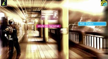 Sinless + OST 1