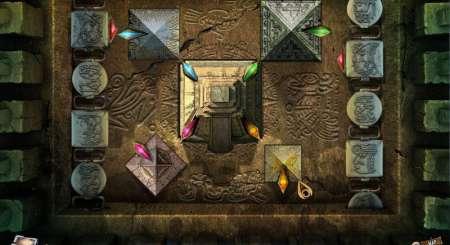 Sacra Terra 2 Kiss of Death Collectors Edition 6