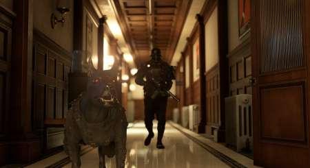 Wolfenstein II The Freedom Chronicles Episode 2 2