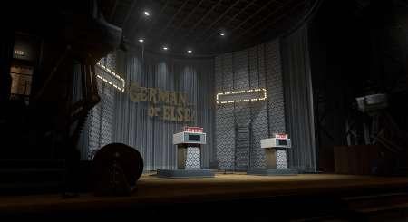 Wolfenstein II The Freedom Chronicles Episode 2 3