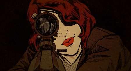 Wolfenstein II The Freedom Chronicles Episode 2 7