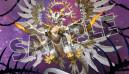 Dragon Star Varnir Deluxe Pack 8