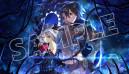 Dragon Star Varnir Deluxe Pack 9