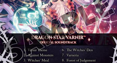 Dragon Star Varnir Deluxe Pack 10