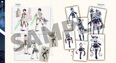 Dragon Star Varnir Deluxe Pack 3