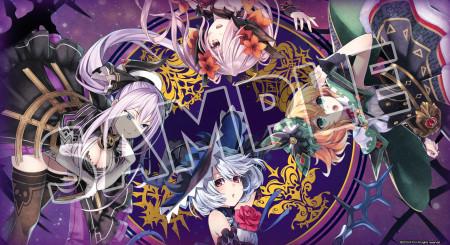 Dragon Star Varnir Deluxe Pack 7