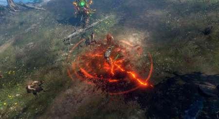 Shadows Awakening The Chromaton Chronicles 6