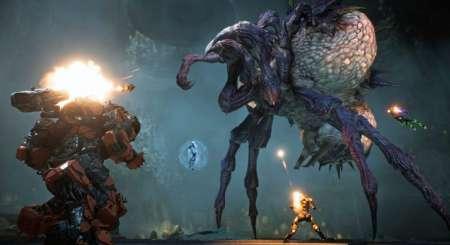 ANTHEM Xbox One 1